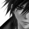 shady767's avatar