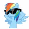 ShadyAwesomeness's avatar