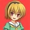 ShadyBatArt666's avatar