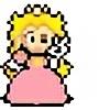shadybluebird97's avatar