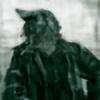 shadycat77's avatar