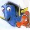 Shadycloud's avatar