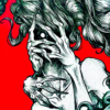 ShadyDox's avatar