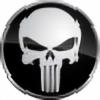 Shadyflames's avatar