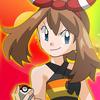 Shadyfox33's avatar
