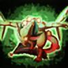 ShadyGecko37's avatar