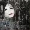 ShadyGirll's avatar