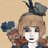 ShadyHathor's avatar