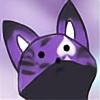 ShadyIMG's avatar