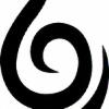 shadyk101's avatar