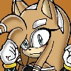 shadylia's avatar