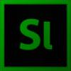 ShadyLink's avatar
