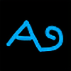 ShadyMorganP's avatar