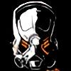 Shadyninjacat's avatar