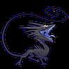ShadyPotatoDragon's avatar