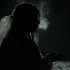 shadyquarter's avatar