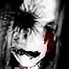 shadyraven's avatar