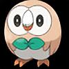 ShadyRowlet's avatar