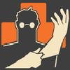 ShadyScientician's avatar