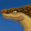 Shadyserpent269's avatar
