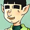 shadyskeever's avatar