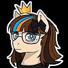 ShadySqueaker's avatar