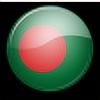 shadystyle's avatar