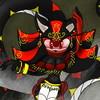 ShadyTheNagahog's avatar