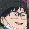 ShadyVirus's avatar