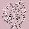 Shadz-the-Fox's avatar