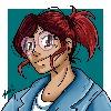Shadztowz's avatar