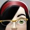 shaebot's avatar