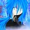 shaedsofdeianeira's avatar