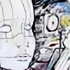shaeduzarts's avatar