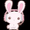 ShaeeAW's avatar