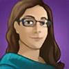 ShaeEldera's avatar
