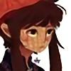 Shaeiira's avatar