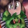 Shaello's avatar