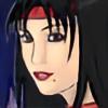 Shaera-Inverse's avatar