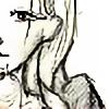 Shaera-Phina's avatar