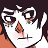 shaerein's avatar