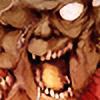Shaeriff's avatar