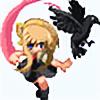 Shaerileth's avatar