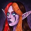 ShaeryenIllustration's avatar