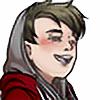 Shaesalio's avatar