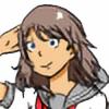 shafafebriani-kokona's avatar