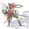 ShaffCloud's avatar