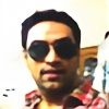 shaffysid's avatar