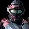 shafigginbob's avatar