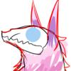 Shafira01's avatar
